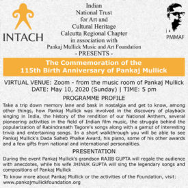 2020-05-06 Invite
