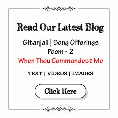 2021-07-19 Blog Announcement -small