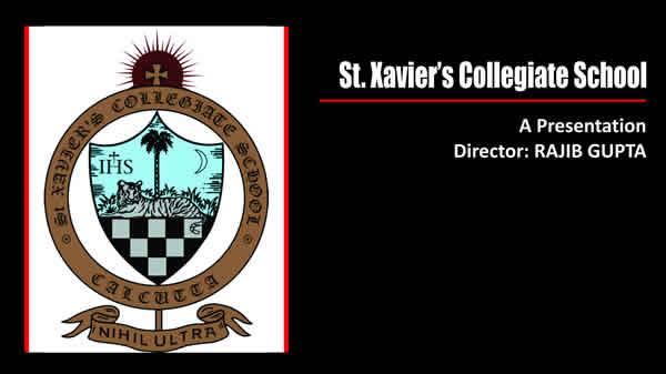 SXCS Activities 20-21